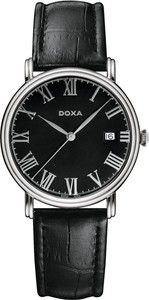 ZEGAREK DOXA Royal UDO/035