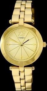 Timex t2p548 (zt527a)