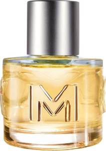 Mexx Woman woda perfumowana 40 ml