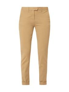 dc3bd774814d8 Spodnie Tommy Hilfiger w stylu casual