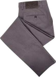 Spodnie Dedra