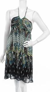 Sukienka Lucy Paris mini