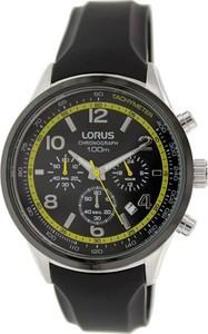 Lorus RT319DX9 DOSTAWA 48H FVAT23%