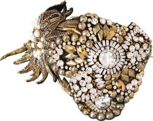 Dolce & Gabbana Opaska