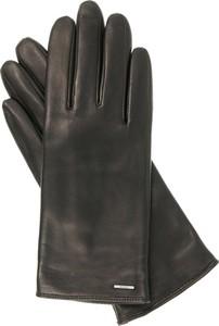 Rękawiczki BOSS Casual