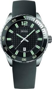 Hugo Boss Sport HB1512885 45 mm