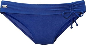 Niebieski strój kąpielowy Buffalo