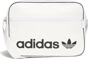 Torebka Adidas Originals mała w stylu retro