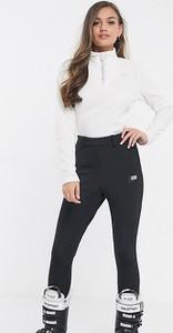 Spodnie sportowe Asos