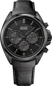 Hugo Boss Driver HB1513061 44 mm