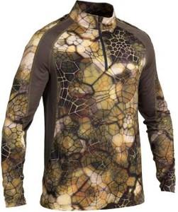 48b68a37d0f2 koszulki z nadrukiem tanio - stylowo i modnie z Allani
