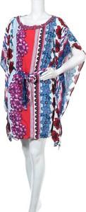 Sukienka NIZA mini