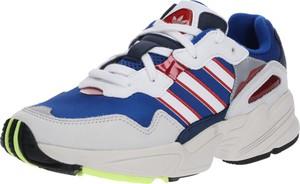 Adidas Originals Trampki niskie 'Yung'