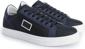 Antony Morato Sneakersy