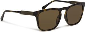 Okulary przeciwsłoneczne CALVIN KLEIN JEANS - CKJ20501S 370