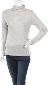 Sweter Aware By Vero Moda w stylu casual