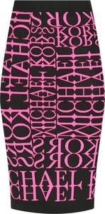 Spódnica Michael Kors w stylu casual