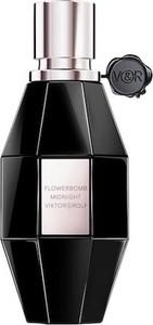 Viktor & Rolf Viktor & rolf flowerbomb midnight woda perfumowana 100 ml tester