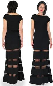 655edef804ab1e oryginalne suknie wieczorowe - stylowo i modnie z Allani