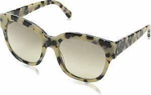 668c9c2ea9fc4 Chanel Okulary Przeciwsłoneczne Stylowo I Modnie Z Allani