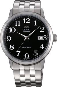 Zegarek Orient FER2700JB0 CONTEMPORARY DOSTAWA 48H FVAT23%