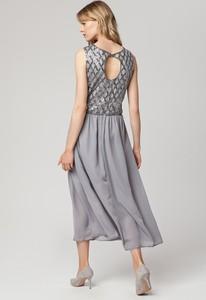 Sukienki Na Wesele Solar Stylowo I Modnie Z Allani