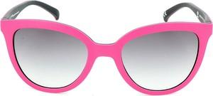 Okulary damskie Adidas