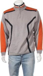 Sweter Crane Sports