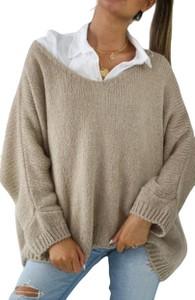 Sweter La Bamba