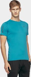 Szara bluza 4f