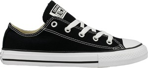 Converse ct all star 3j235