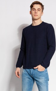 Sweter Lee Cooper z bawełny