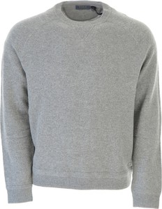 Sweter Ralph Lauren w stylu casual