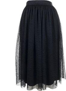 Czarna spódnica Marselini