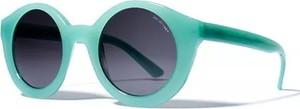 Okulary damskie Bob Sdrunk