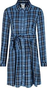 Sukienka Max & Co. w stylu casual