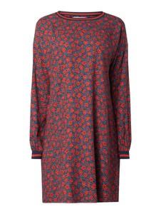 Sukienka edc by Esprit w stylu casual mini