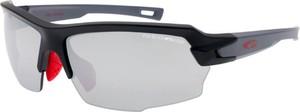 Okulary sportowe GOGGLE T331-1