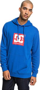 Bluza DC Shoes