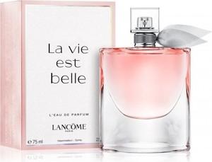 Lancôme La Vie Est Belle 75 ml Woda Perfumowana