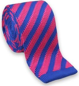 Krawat Chattier