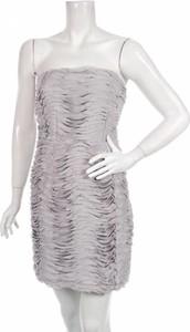 Sukienka Creations bez rękawów mini