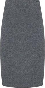 Spódnica Hugo Boss