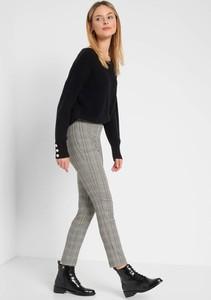 Spodnie ORSAY z tkaniny
