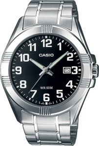 CASIO Collection Men MTP-1308D-1BVEF