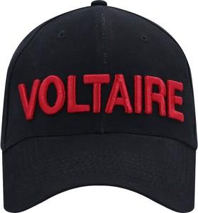 Czapka Zadig & Voltaire