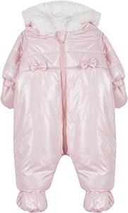Odzież niemowlęca Absorba Boutique