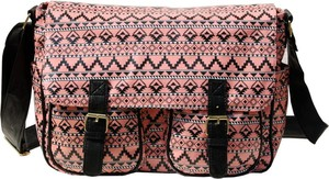 9cc05a2faeb27d torby młodzieżowe szkolne - stylowo i modnie z Allani