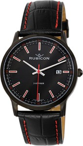 Zegarek męski RUBICON RNBD85 -3A