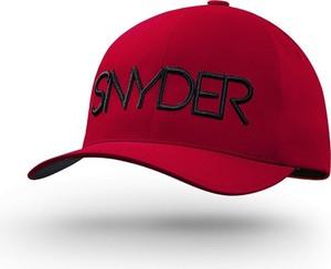 Czapka Snyder Golf